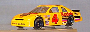 #4 Sterling Marlin Kodak 1:64th