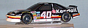 #40 Bobby Kendall Motor Oil 1:64th