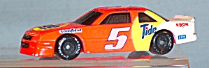 #5 Ricky Rudd Tide 1:64th