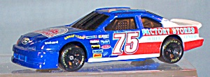 #75 Factory Stores Of America 1:64th