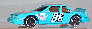 #96 Tom Peck Thomas 1:64
