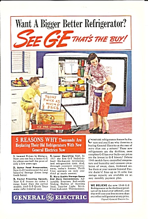 1940 Ads-foods,pens,baseball,telephones,appliances