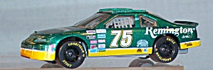 #75 Morgan Shepherd Remington 1:64th