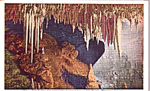 Manitou Co Cave Of The Winds P38598