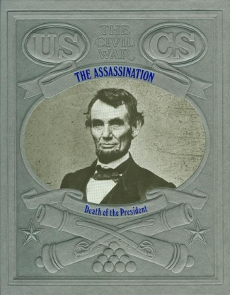 The Assassination, Death Of The President
