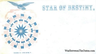 Star Of Destiny